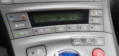 Toyota-Prius-15