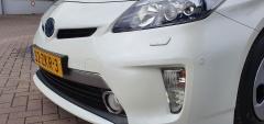 Toyota-Prius-16