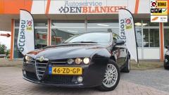 Alfa Romeo-159-0