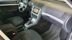 Škoda-Octavia-9