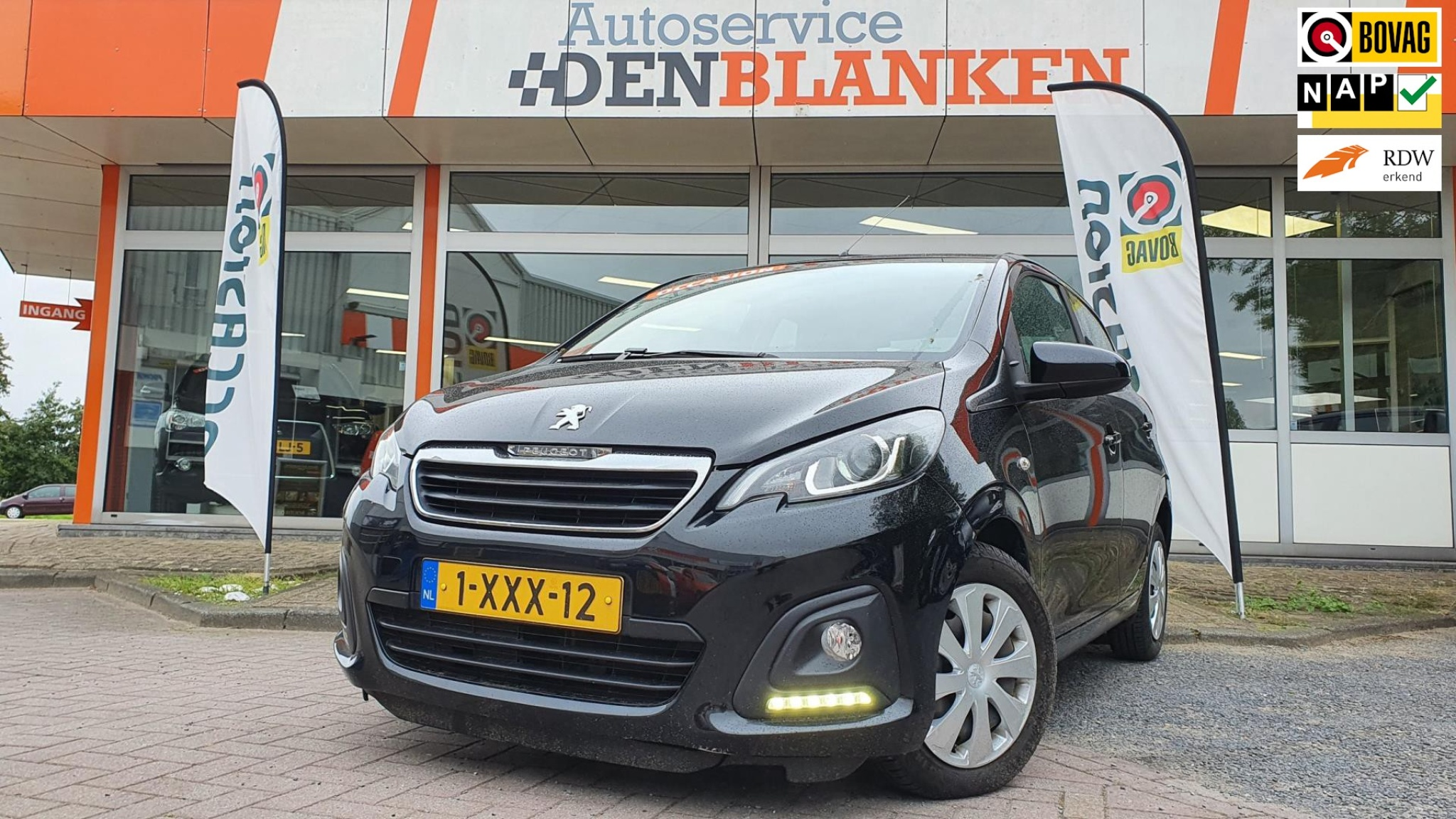 Peugeot-108-0