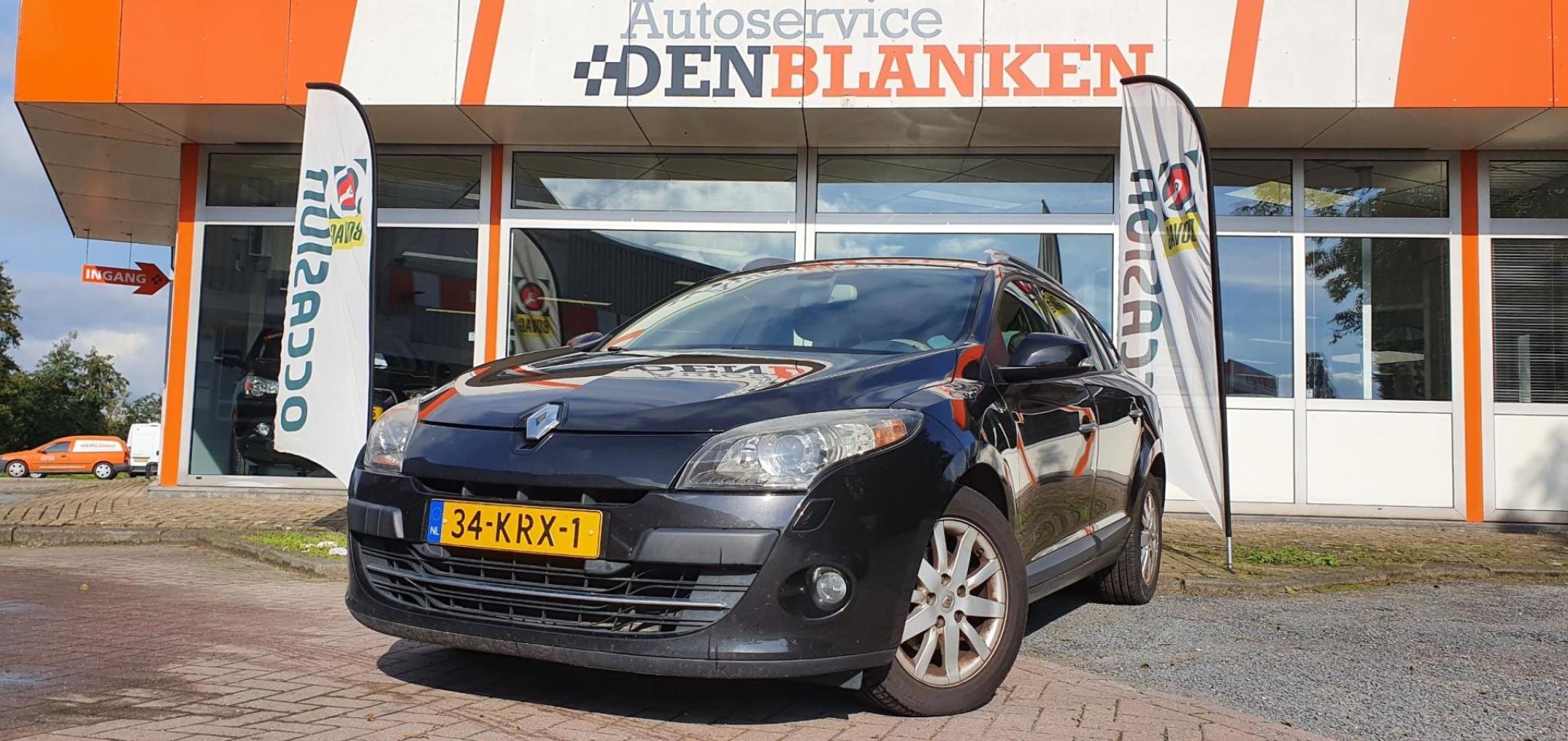 Renault-Mégane-0