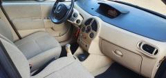 Renault-Modus-10