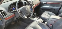 Hyundai-Santa Fe-8