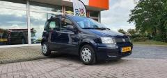 Fiat-Panda-2