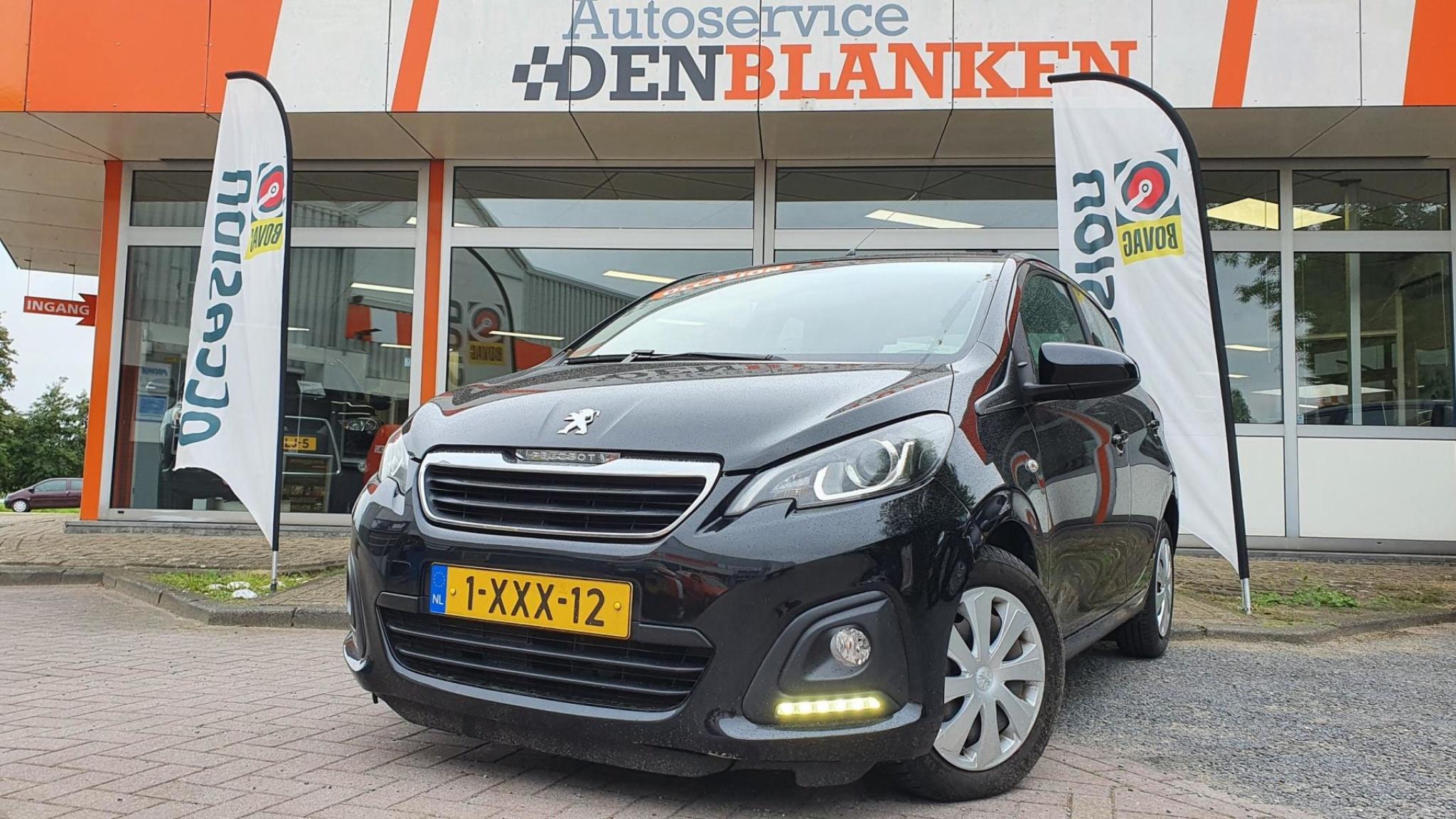 Peugeot-108-22