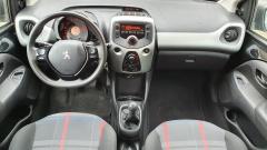 Peugeot-108-2