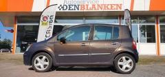 Renault-Modus-5