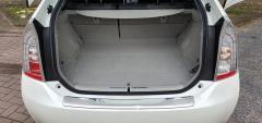 Toyota-Prius-23
