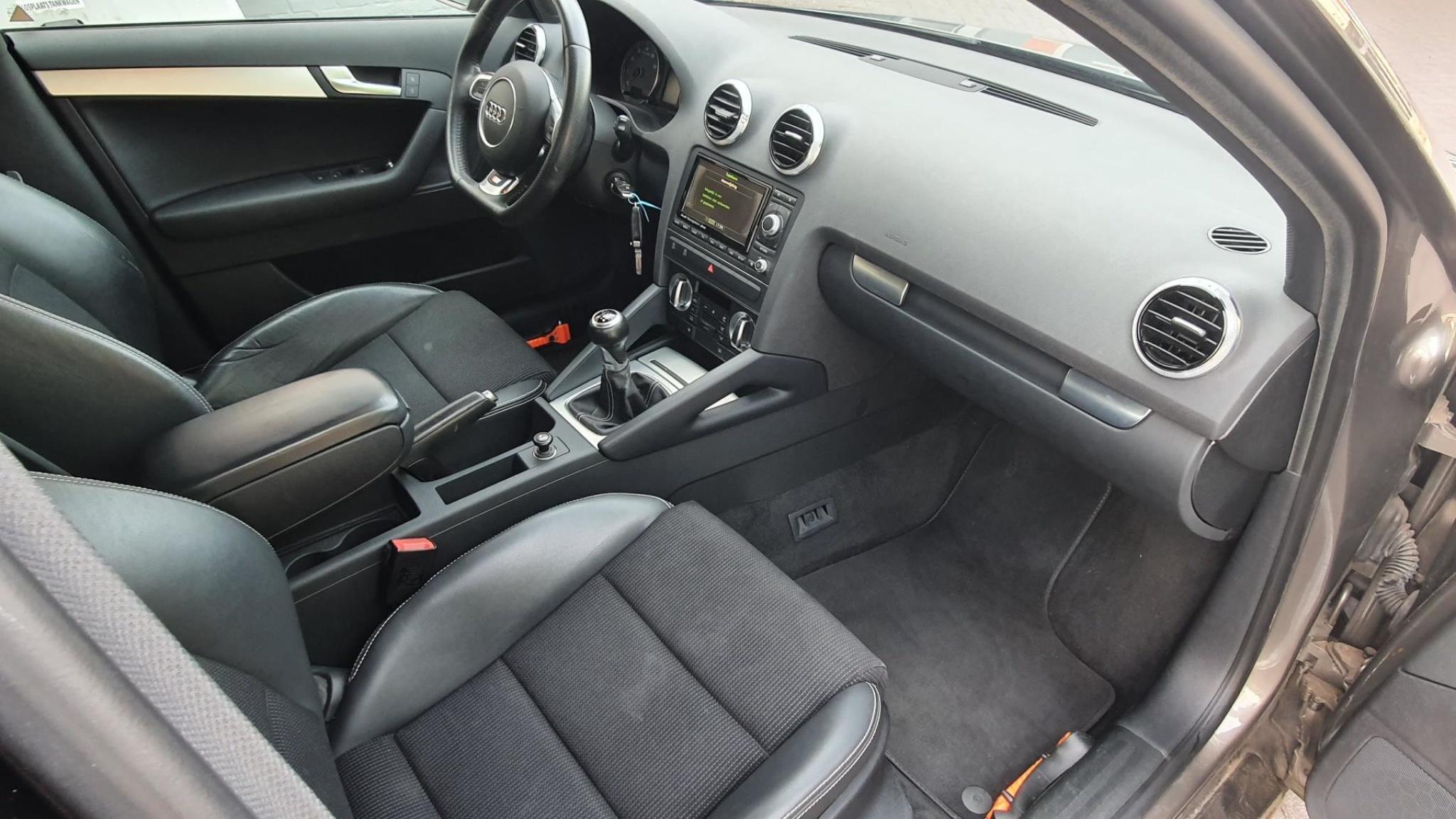 Audi-A3-14