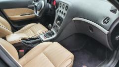Alfa Romeo-159-12