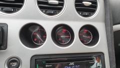 Alfa Romeo-159-16