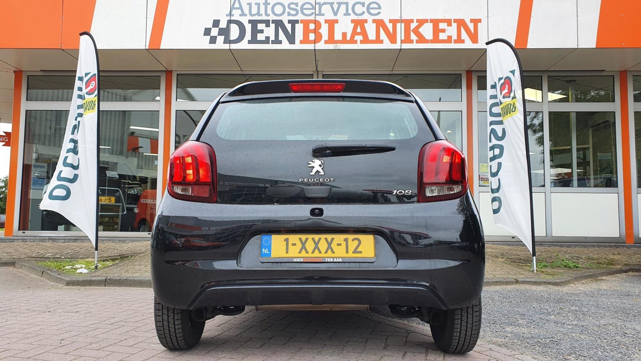 Peugeot-108-5