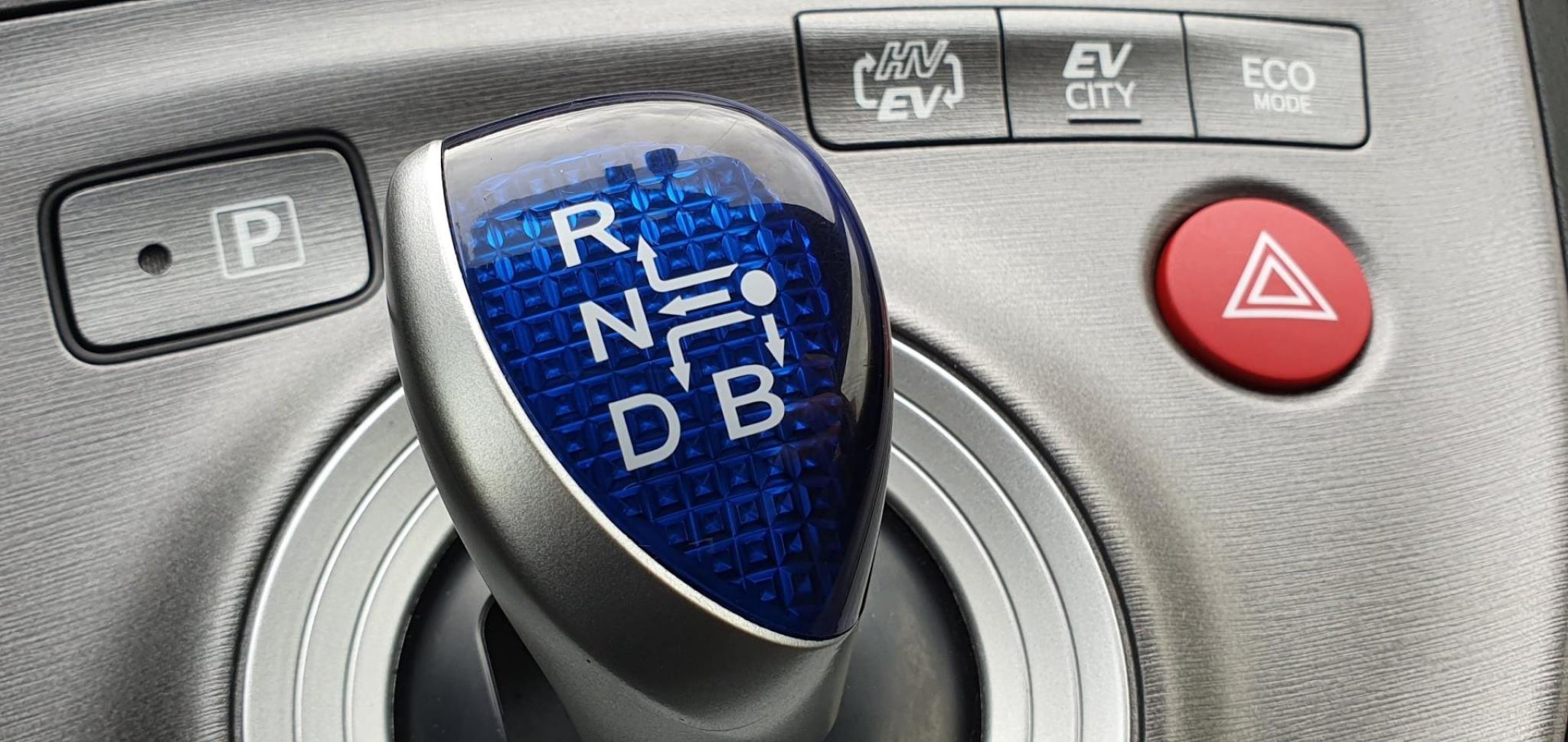 Toyota-Prius-17