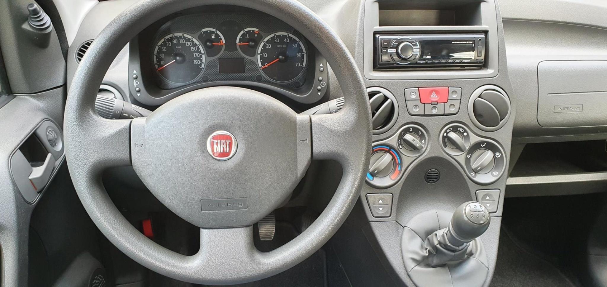 Fiat-Panda-13